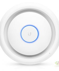 UniFi AC EDU