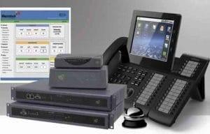 Tổng Đài: Hệ thống tổng đài điện thoại tốt nhất 2020