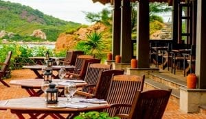 AVANI Resort & Spa – Quy Nhơn