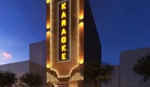 Karaoke 88 – Vũng Tàu