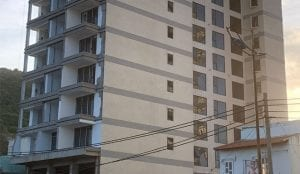 Rivage Hotel – Vũng Tàu