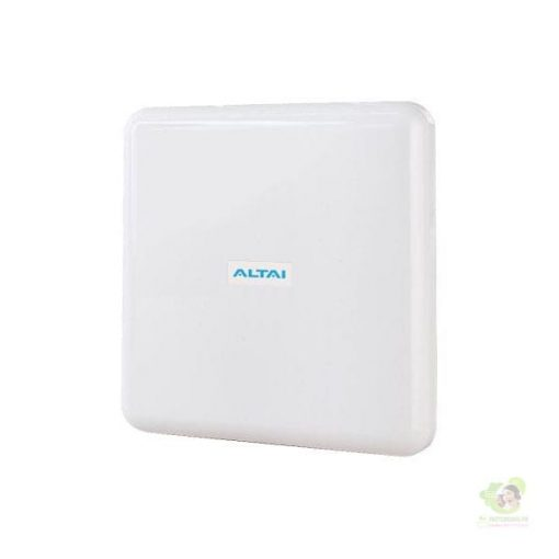 Altai A2 WiFi Access Point - Bridge