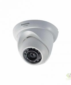 Panasonic K-EF134L02