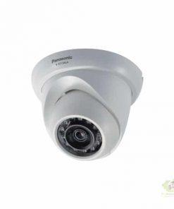 Panasonic K-EF134L03