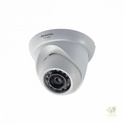 Panasonic K-EF134L06