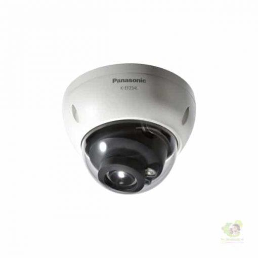 Panasonic K-EF234L01E