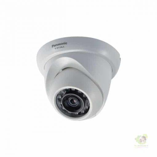 Panasonic K-EF234L03E