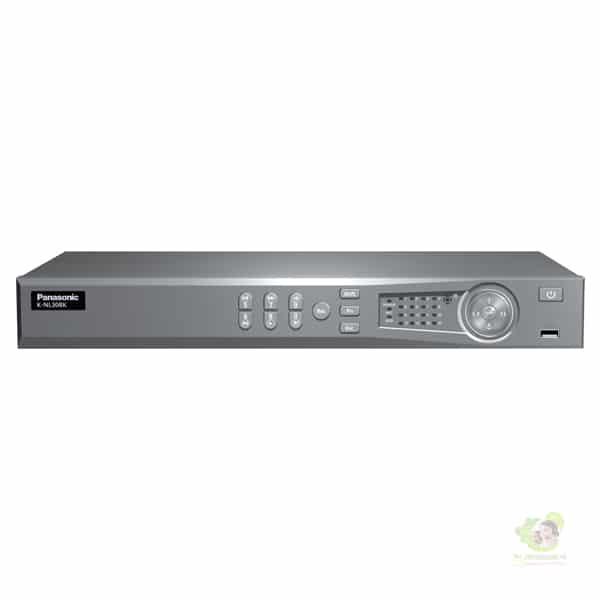 Panasonic K-NL308KG