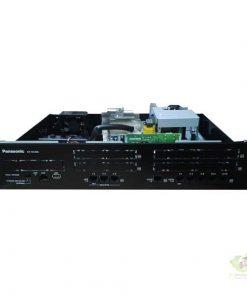 Panasonic KX-NS300 bên trong