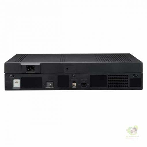 Panasonic KX-NS300 phía sau