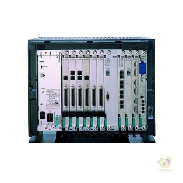 Panasonic KX-TDA600 bên trong
