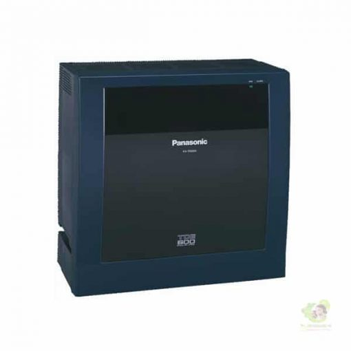 Panasonic KX-TDE600