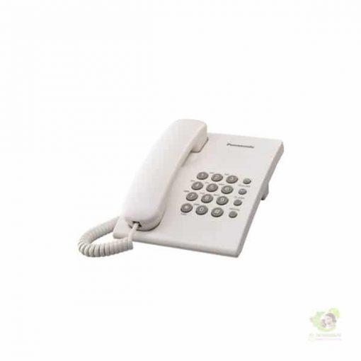 Panasonic KX-TS500 trắng