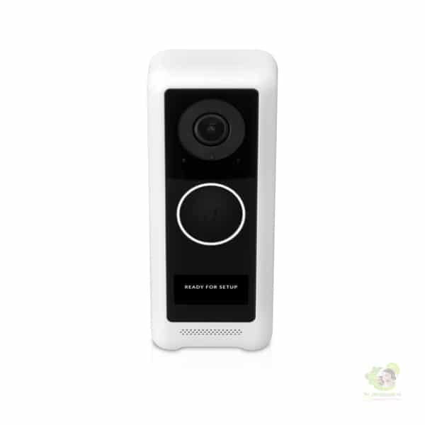 UniFi Protect G4 Doorbell
