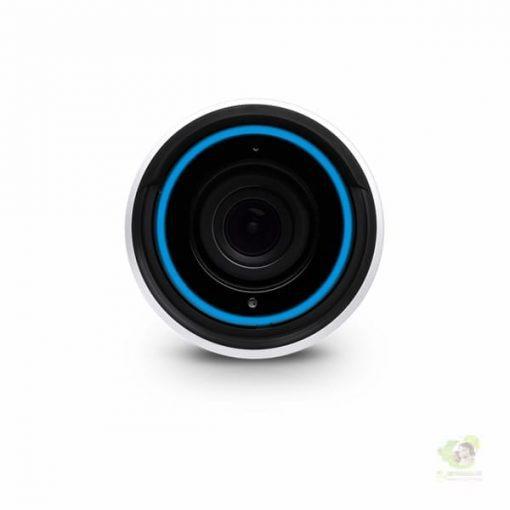 UniFi Protect G4 PRO Camera trực tiếp