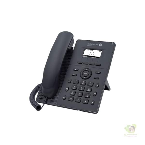 Alcatel H2 DeskPhones