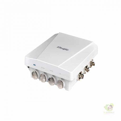 Ruijie RG-AP630 (IDA2)