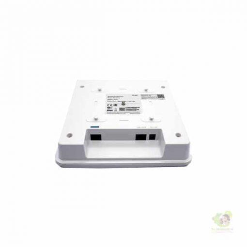 Ruijie RG-AP710 cổng kết nối