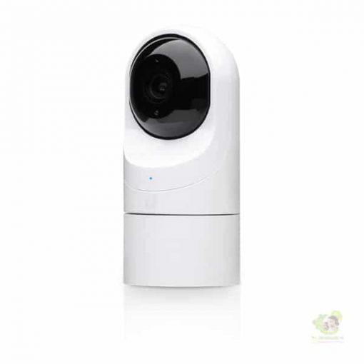 UniFi Protect G3 FLEX Camera