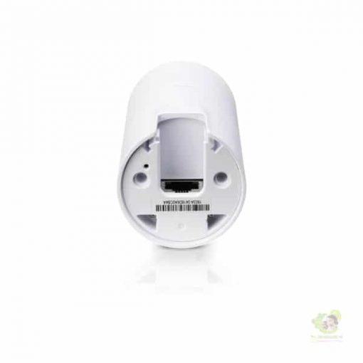 UniFi Protect G3 FLEX Camera bên trong