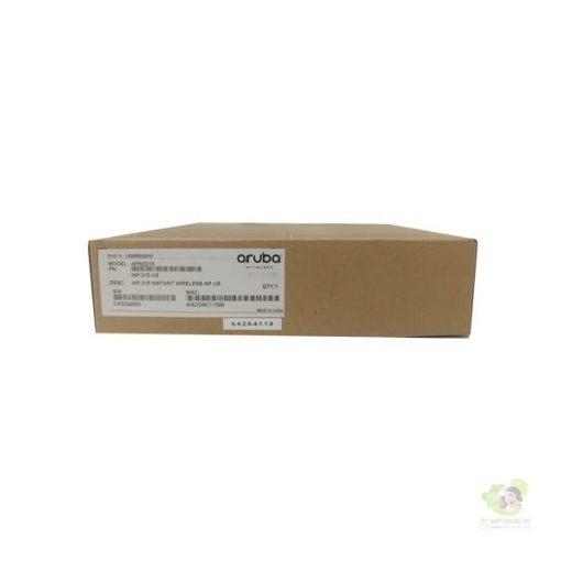 Aruba Instant On AP22 box