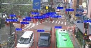 Camera AI là gì