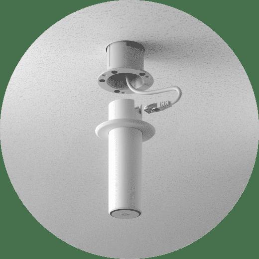UniFi Flex HD Ceiling Mount