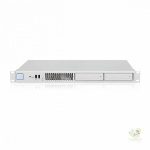 UniFi XG Server
