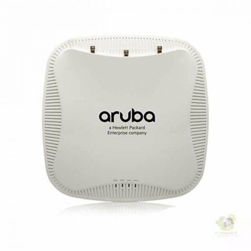 Aruba 110 Series