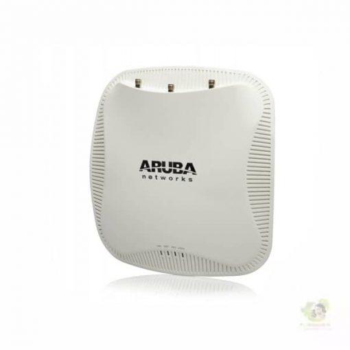 Aruba 110 Series nghiên 2