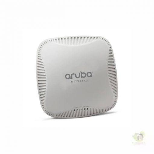 Aruba 110 Series nghiên