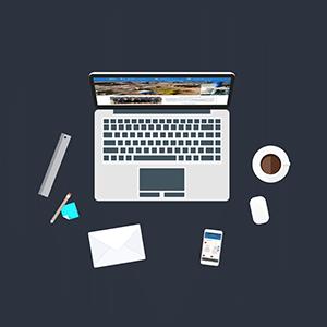 Tiếp nhận yêu cầu và Triển khai giải pháp wifi chuyên dụng tổng thể