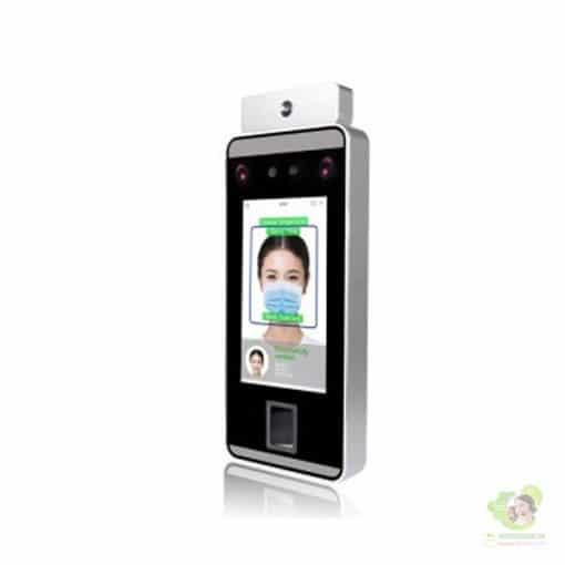 FacePro1-TD-6-300x300
