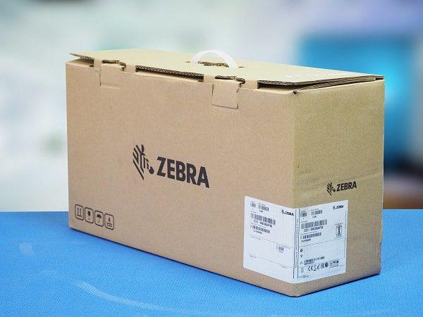Hợp Zebra ZC300