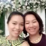 Ms-Khach-Hang