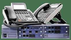 Tổng Đài IP