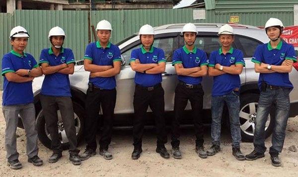 @Wifi Diện Rộng_Đội ngủ nhân Viên phủ sóng Wi-fi Công ty Phú Yên Xanh